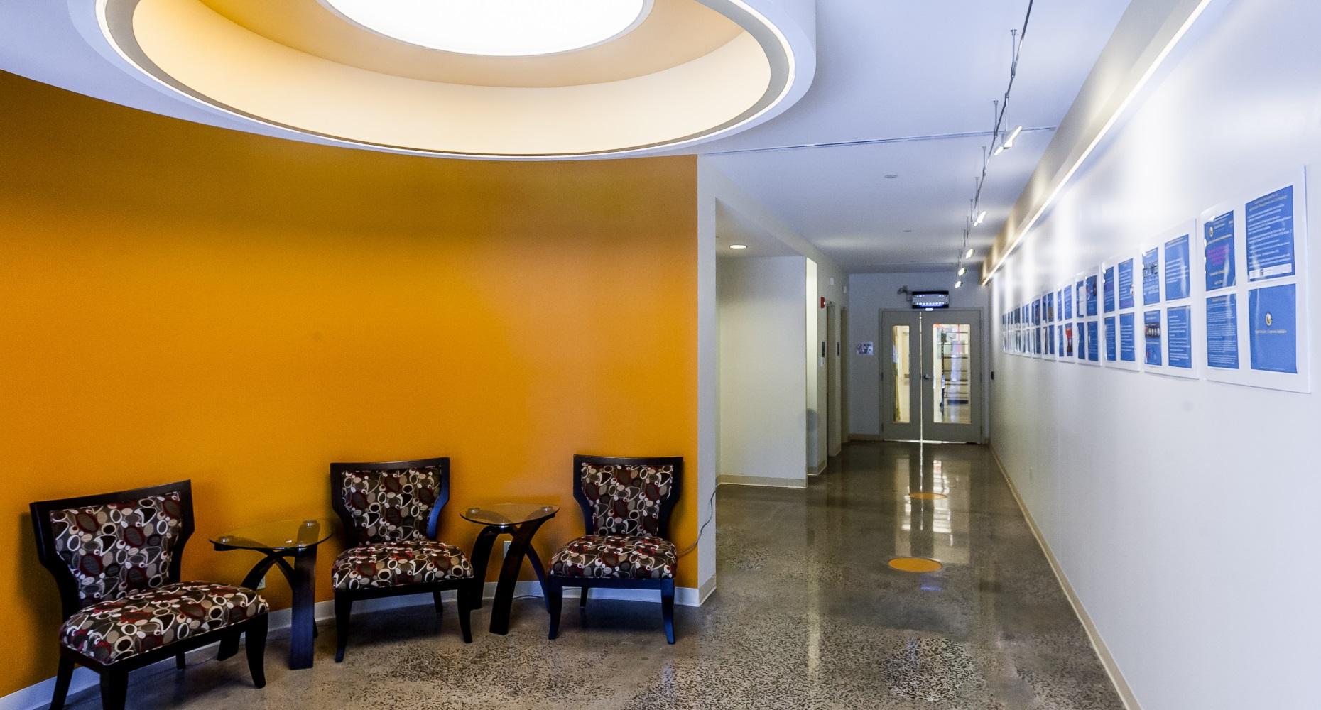 Heavy Tonnage Epoxy Floor : Polished concrete floors ct epoxy flooring heavy duty